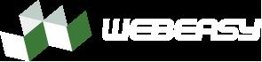Webeasy